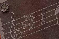 Shabbat Music